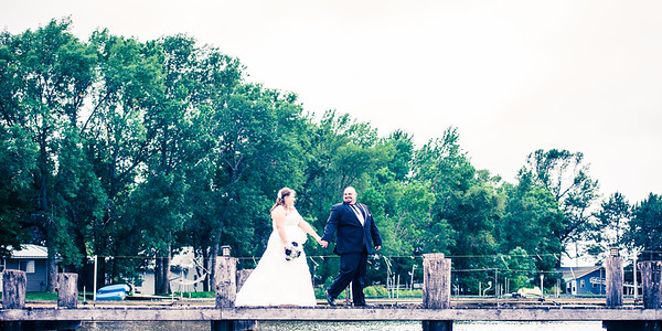 Jason & Kelsey's Wedding-0040