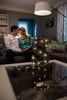 Jason & Kristina's Engagement-0138