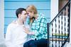 Jason & Kristina's Engagement-0136