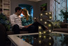 Jason & Kristina's Engagement-0137