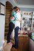 Jason & Kristina's Engagement-0143