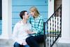 Jason & Kristina's Engagement-0135