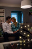 Jason & Kristina's Engagement-0140
