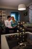 Jason & Kristina's Engagement-0139