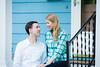 Jason & Kristina's Engagement-0133