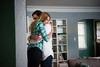 Jason & Kristina's Engagement-0144