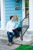Jason & Kristina's Engagement-0134