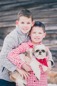 Jason & Lindsey's Family-0015