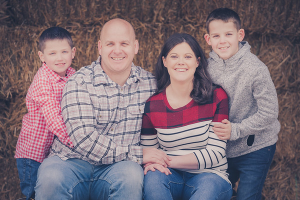 Jason & Lindsey's Family-0018