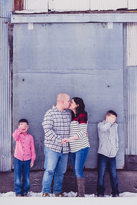 Jason & Lindsey's Family-0006