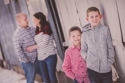 Jason & Lindsey's Family-0008