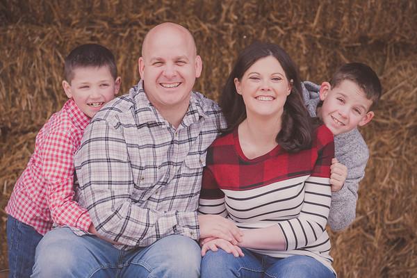 Jason & Lindsey's Family-0020