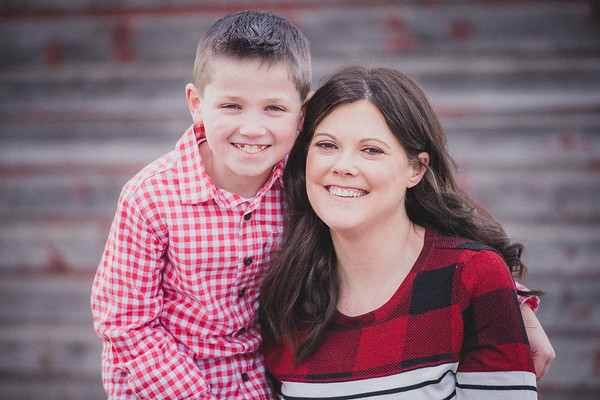 Jason & Lindsey's Family-0017