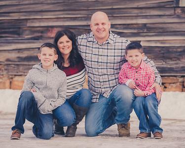 Jason & Lindsey's Family-0002