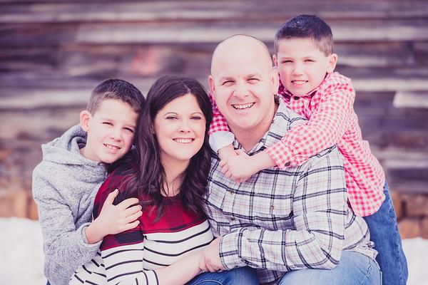 Jason & Lindsey's Family-0003