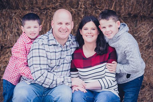 Jason & Lindsey's Family-0019