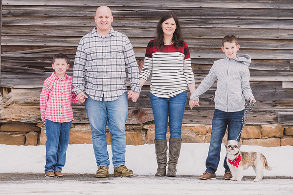 Jason & Lindsey's Family-0013