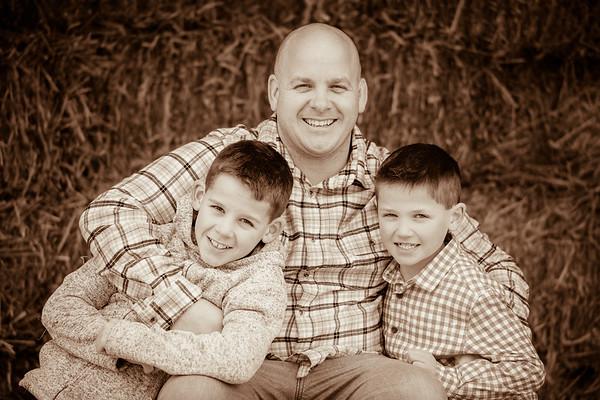 Jason & Lindsey's Family-0021