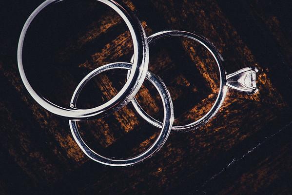 Jay & Jaimie's Wedding-0010
