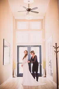Jay & Jaimie's Wedding-0018