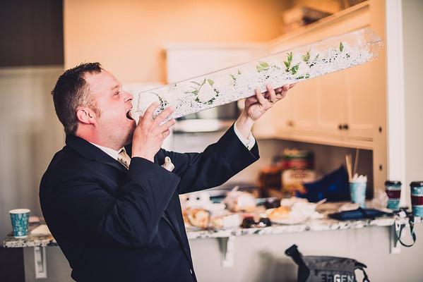 Jay & Jaimie's Wedding-0017