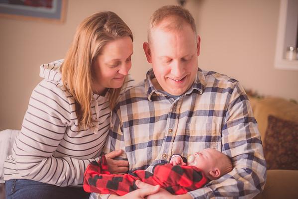 Jay & Kelly's Newborn Photo-0018