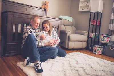 Jay & Kelly's Newborn Photo-0011