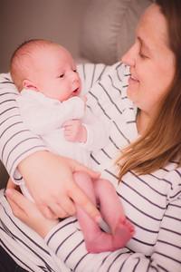 Jay & Kelly's Newborn Photo-0009