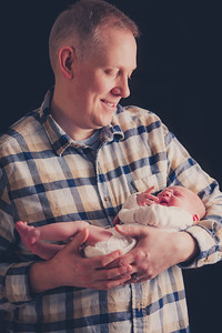 Jay & Kelly's Newborn Photo-0020