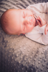 Jay & Kelly's Newborn Photo-0005