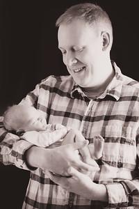 Jay & Kelly's Newborn Photo-0019