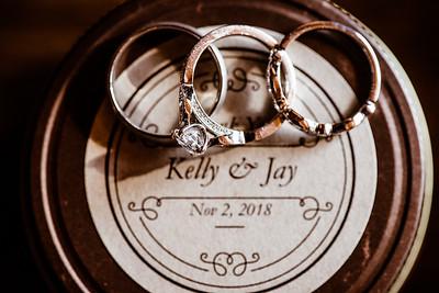 Jay & Kelly's Wedding-0008