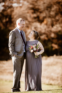Jay & Kelly's Wedding-0022