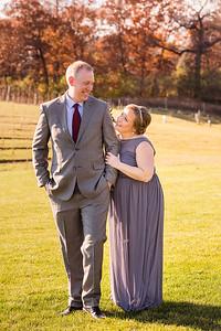 Jay & Kelly's Wedding-0020