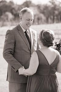 Jay & Kelly's Wedding-0021