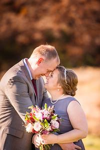 Jay & Kelly's Wedding-0024