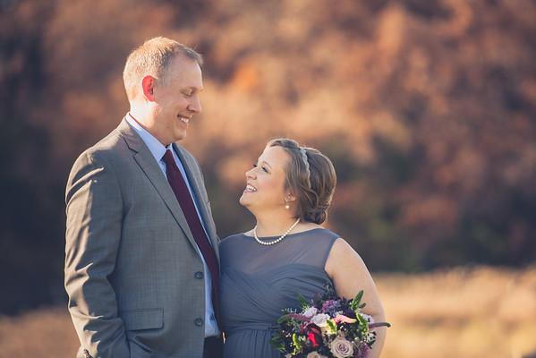 Jay & Kelly's Wedding-0023