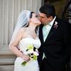 Jeff & Danielle's Wedding :
