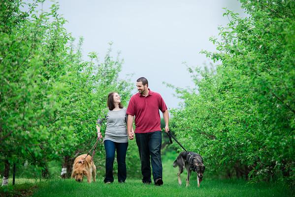Jeff & Heather's Engagement-0015
