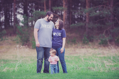 Jeff & Heather Family Photos-0002