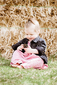 Jeff & Heather Family Photos-0019