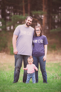 Jeff & Heather Family Photos-0001