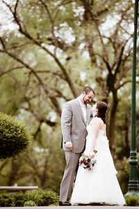 Jeff & Heather's Wedding-0016