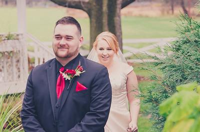 Jeff & Kelsey's Wedding-0008
