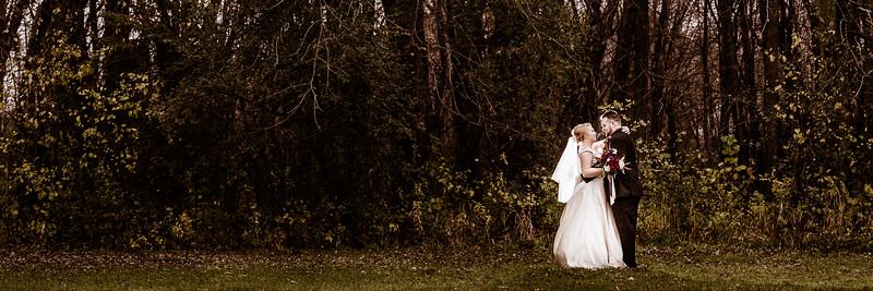 Jeff & Kelsey's Wedding-0022