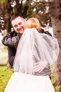Jeff & Kelsey's Wedding-0012