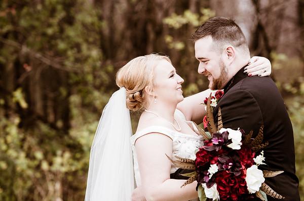 Jeff & Kelsey's Wedding-0019
