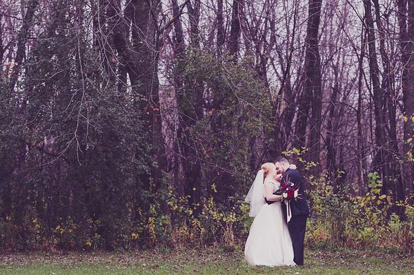 Jeff & Kelsey's Wedding-0021
