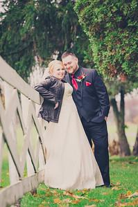 Jeff & Kelsey's Wedding-0015