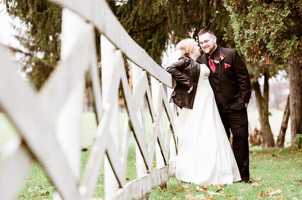 Jeff & Kelsey's Wedding-0014